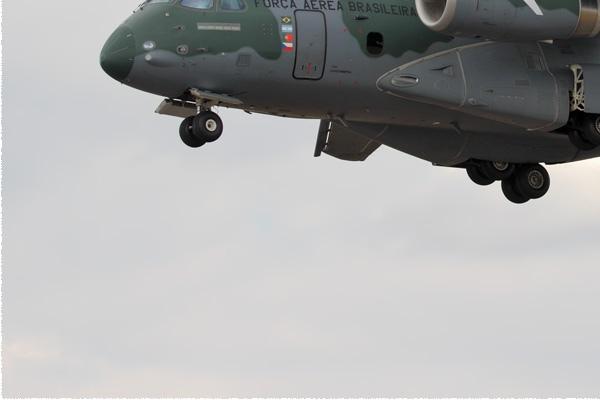 Photo#11126-3-Embraer KC-390