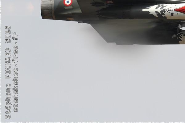 Photo#11128-3-Dassault Mirage 2000D