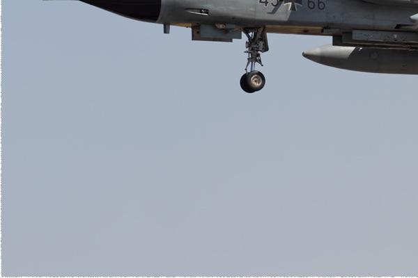 11134d-Panavia-Tornado-IDS-Allemagne-air-force