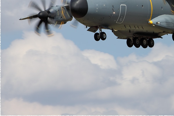 Photo#11138-3-Airbus A400M Atlas