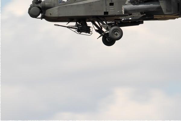 Photo#11139-3-Boeing AH-64DN Apache Longbow