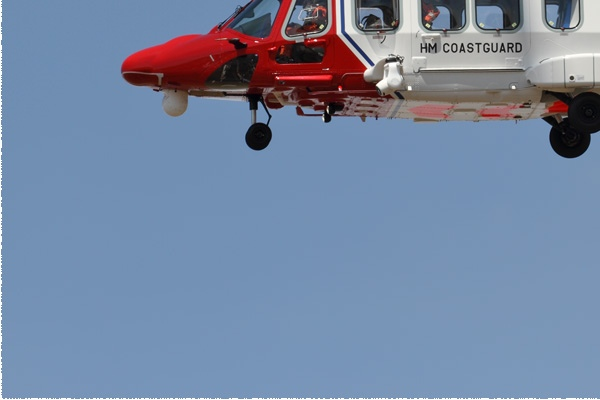 Photo#11140-3-AgustaWestland AW189