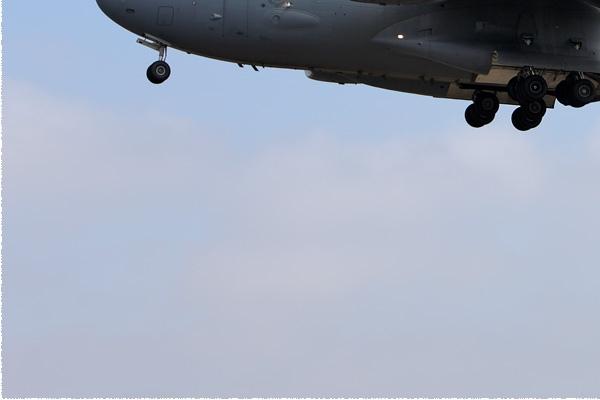 Photo#11143-3-Boeing C-17A Globemaster III