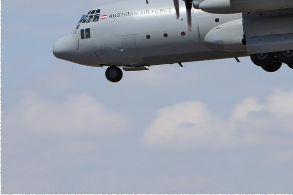 Photo#11147-3-Lockheed C-130K Hercules
