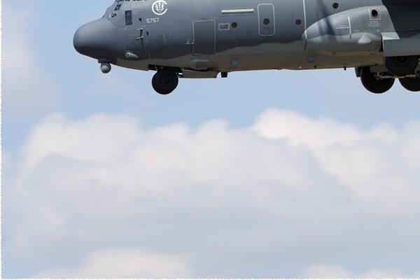 Photo#11148-3-Lockheed Martin MC-130J Commando II