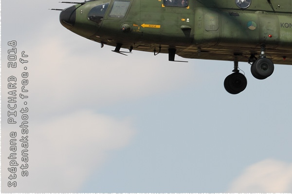 Photo#11152-3-Boeing CH-47D Chinook