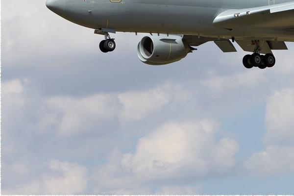 Photo#11154-3-Boeing Sentry AEW1