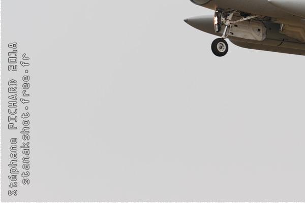 Photo#11157-3-General Dynamics F-16AM Fighting Falcon
