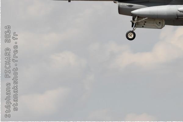 Photo#11160-3-General Dynamics F-16AM Fighting Falcon
