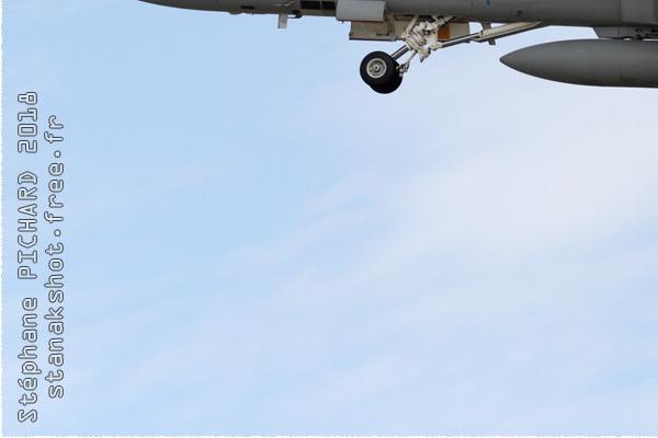 Photo#11165-3-McDonnell Douglas F/A-18C Hornet