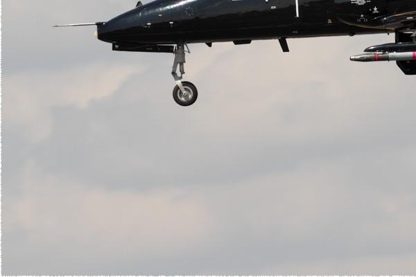 Photo#11169-3-Hawker Siddeley Hawk T1A
