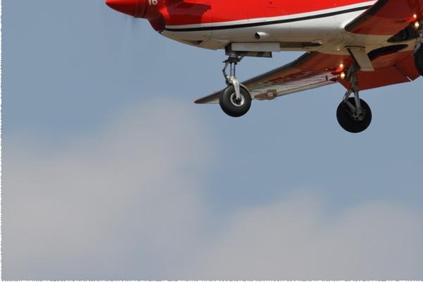 Photo#11183-3-Pilatus PC-7 Turbo Trainer