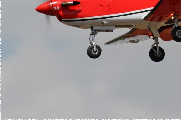 Photo#11184-3-Pilatus PC-7 Turbo Trainer