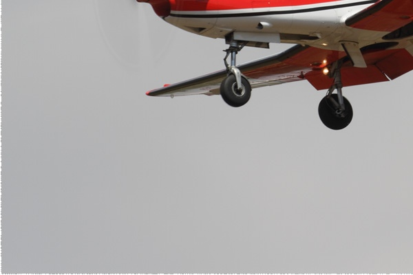 Photo#11185-3-Pilatus PC-7 Turbo Trainer