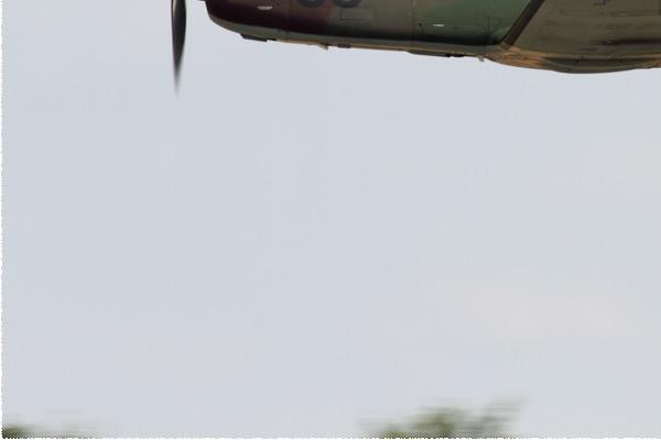 Photo#11186-3-Pilatus PC-9M
