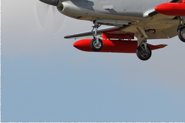 Photo#11188-3-Pilatus PC-9M