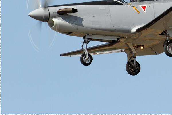 Photo#11189-3-Pilatus PC-9M
