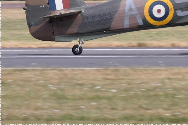 Photo#11206-3-Hawker Hurricane IIc
