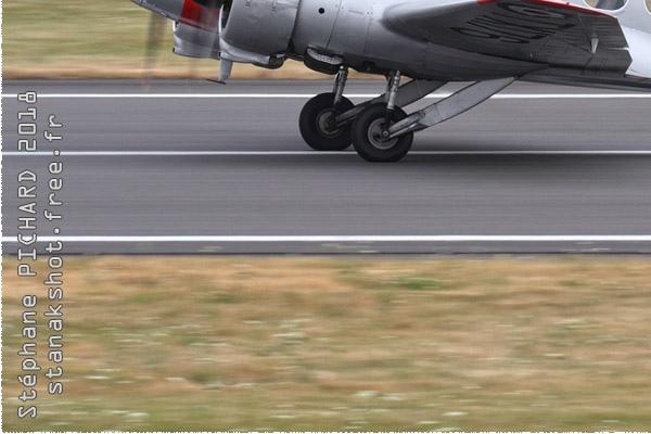 11214d-Avro-Anson-C19-Royaume-Uni