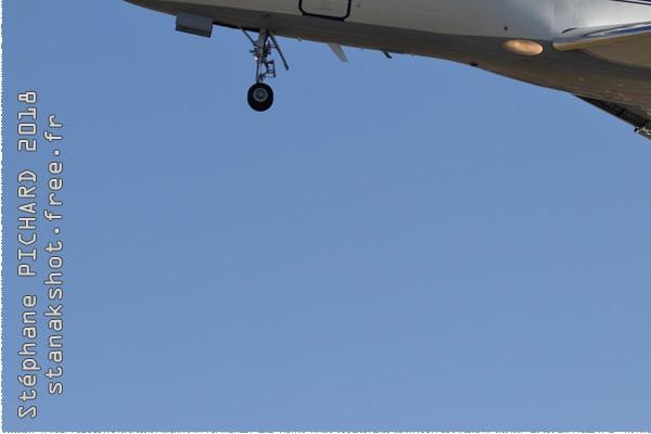 Photo#11215-3-Dassault Falcon 900B