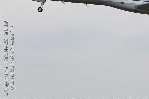 Photo#11218-3-Embraer ERJ-145LR
