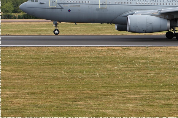 11224d-Airbus-Voyager-KC2-Royaume-Uni-air-force