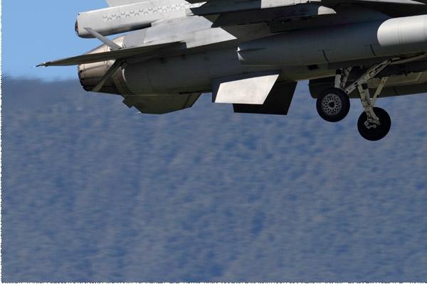Photo#11251-3-Lockheed F-16A Fighting Falcon