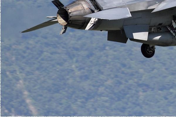 Photo#11254-3-Lockheed F-16A Fighting Falcon