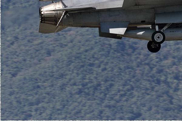 Photo#11256-3-Lockheed F-16A Fighting Falcon