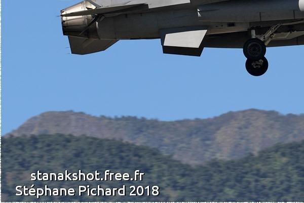 Photo#11257-3-Lockheed F-16A Fighting Falcon