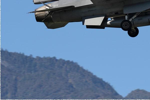 Photo#11258-3-Lockheed F-16A Fighting Falcon