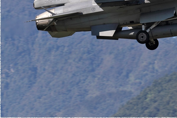Photo#11259-3-Lockheed F-16A Fighting Falcon