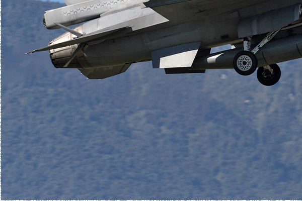 Photo#11262-3-Lockheed F-16A Fighting Falcon