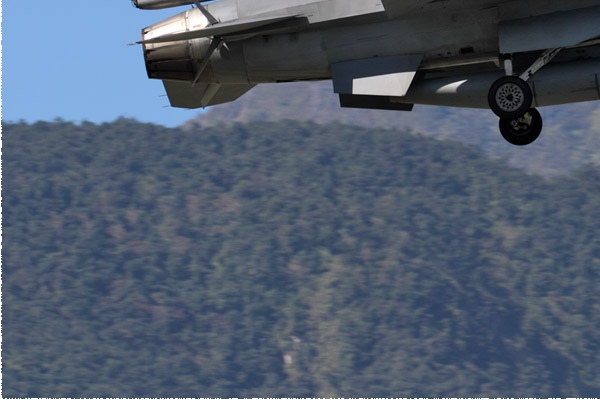 Photo#11265-3-Lockheed F-16A Fighting Falcon