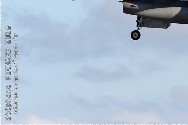 11267d-Lockheed-F-16B-Fighting-Falcon-Taiwan-air-force