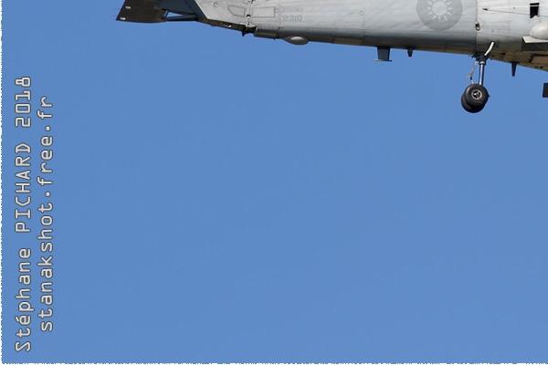 Photo#11268-3-Sikorsky S-70C(M)-1 Thunderhawk