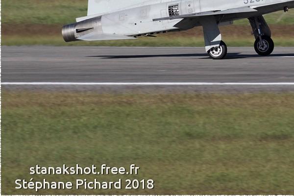 Photo#11271-3-Northrop F-5E Tiger II