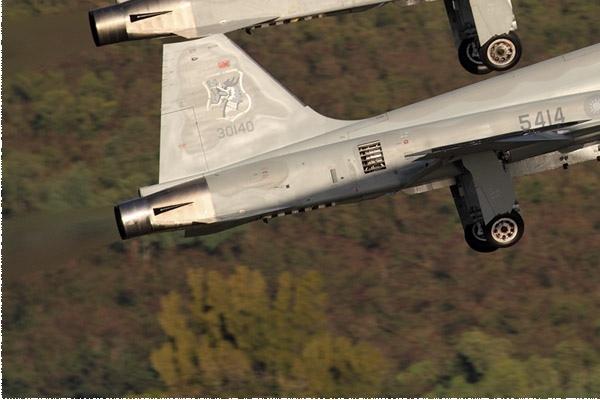 Photo#11273-3-Northrop F-5E Tiger II