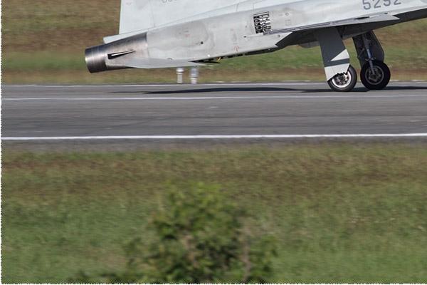 Photo#11276-3-Northrop F-5E Tiger II