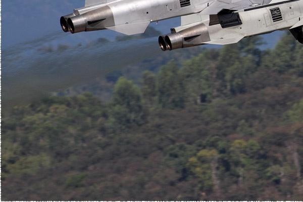 Photo#11286-3-Northrop F-5F Tiger II