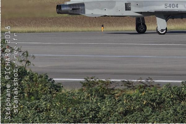 Photo#11287-3-Northrop F-5F Tiger II