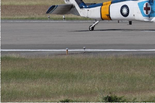 Photo#11291-3-Sikorsky S-70C-1A Bluehawk