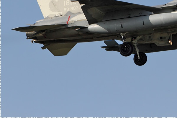 11303d-AIDC-F-CK-1D-Ching-Kuo-Taiwan-air-force