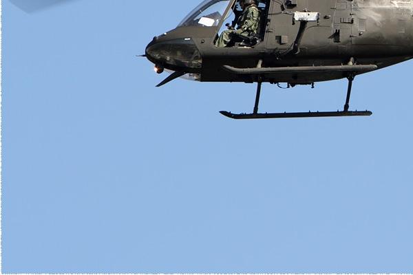 Photo#11314-3-Bell OH-58D Kiowa Warrior