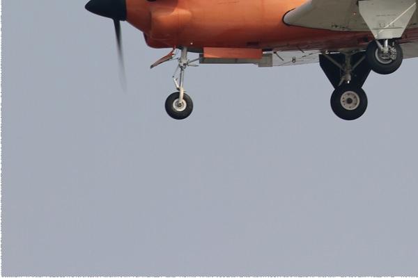 11348d-Beech-T-34C-1-Turbo-Mentor-Taiwan-air-force