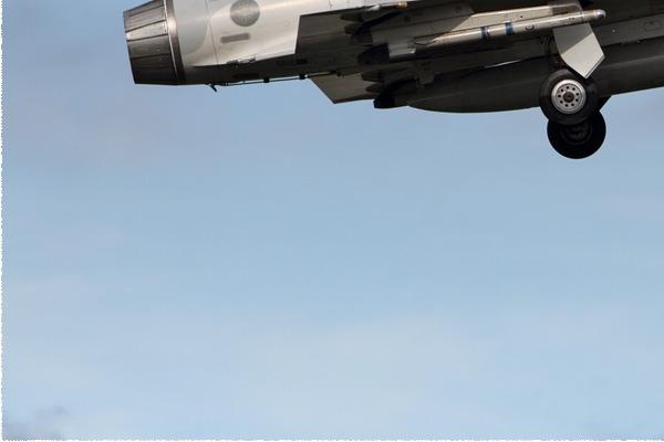 Photo#11386-3-Dassault Mirage 2000-5Ei