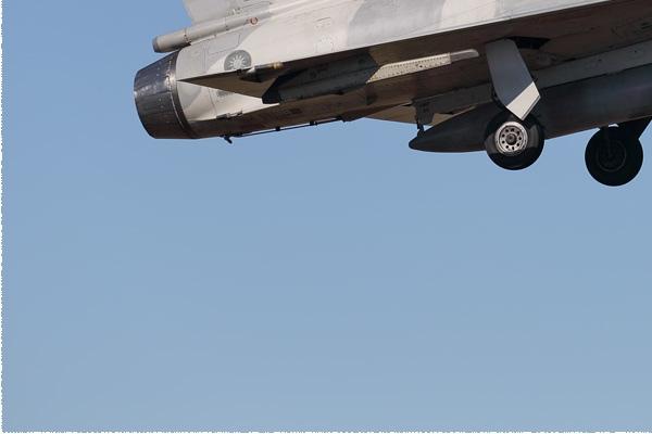 Photo#11390-3-Dassault Mirage 2000-5Ei