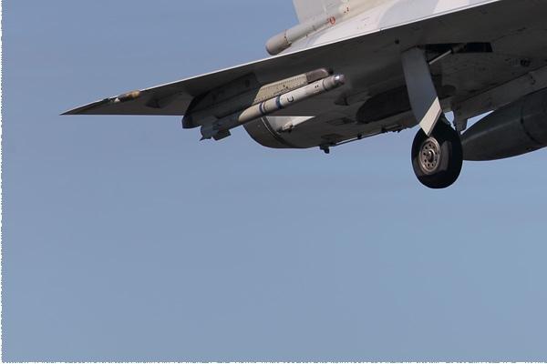 Photo#11392-3-Dassault Mirage 2000-5Ei