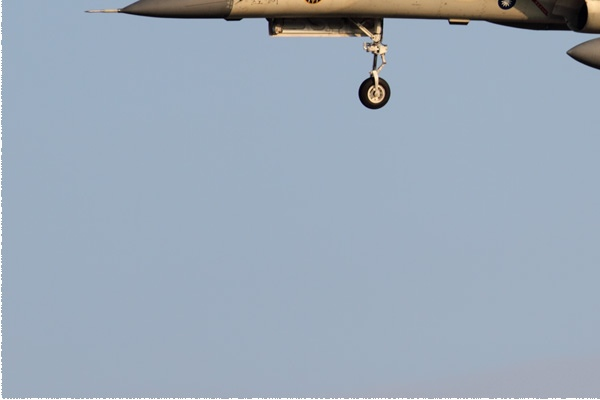 Photo#11403-3-AIDC F-CK-1C Ching Kuo