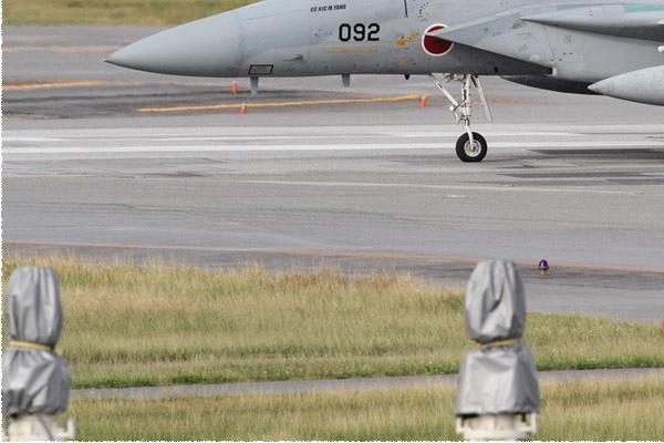 Photo#11434-3-McDonnell Douglas F-15DJ Eagle